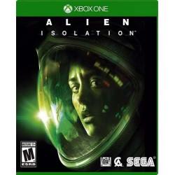 Alien: Isolation Nostromo...