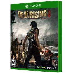 Dead Rising 3 – Xbox One...