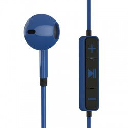 Audifono Energy Earphones 1...