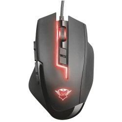 Mouse Gamer Trust GXT 164...
