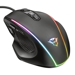 Mouse Gamer Trust GXT 165...