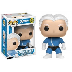 Quicksilver - X-Men - Funko...