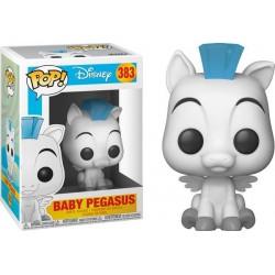 Baby Pegasus - Disney -...