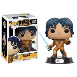 Ezra - Star Wars Rebels -...