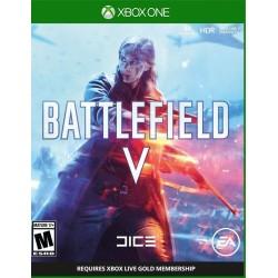 Battlefield V – Xbox One...