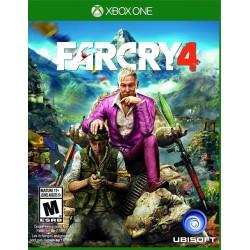 Far Cry 4 – Xbox One (Nuevo...