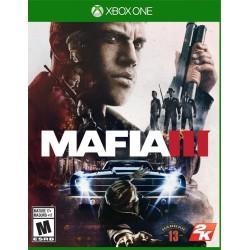 MAFIA III – Xbox One (Nuevo...