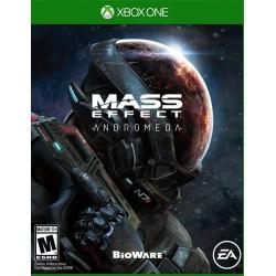 Mass Effect Andromeda –...