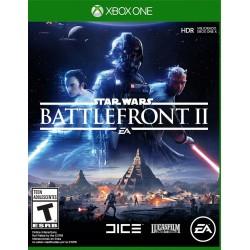 Star Wars Battlefront II –...