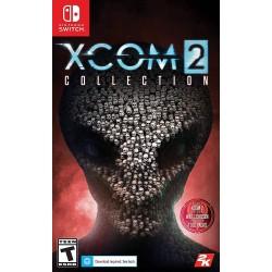 Xcom 2 Collection –...