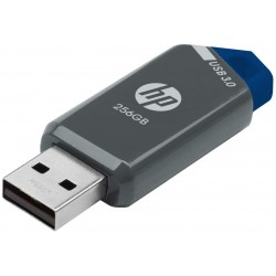 Pendrive HP 256 GB 3.0