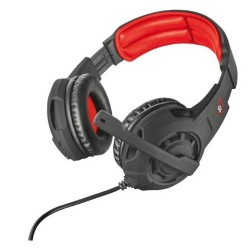 Audifono Gamer Trust GXT...