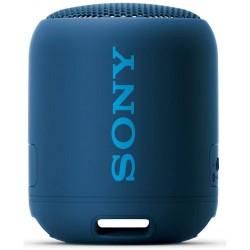 Parlante Bluetooth Sony...
