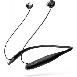 Audifono Bluetooth Philips...