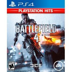 Battlefield 4 – PS4 (Nuevo...